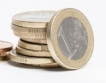 От лев към евро и монетарните котви