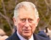 Чарлз болен, на 12 март се видял с кралицата