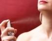 Висок клас козметика се установяват на родния пазар