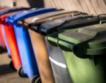 492 кг боклук на човек годишно в ЕС