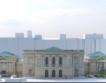 Нов дом за съвременното изкуство във Виена