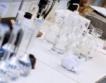 60% ръст на продажбите на спирт