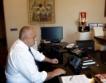 Създава се Медицински експертен съвет към МС