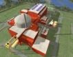 Словения планира нов реактор