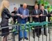 Нов инфо център в парк Рила