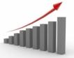 НСИ:3.1% ръст на БВП, а не 3.5%