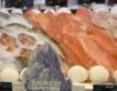 Китай: Пазарът за морски дарове замря