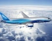 US авиопревозвачи искат $50 млрд. държавна помощ