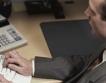 МТСП предлага намаляване на минималния стаж при отпуск