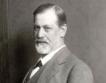 Зигмунд Фройд – новата звезда на Нетфликс