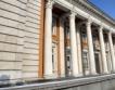 МОСВ предвиди 1,2 млн. м3 питейна вода за Перник