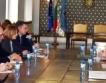 АИКБ подкрепя дигитализацията на София