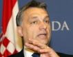 Унгария в защита на бизнеса си