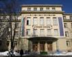 ДФЗ изплати 105 млн. лева