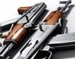Ръст на износа на оръжие