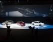 Ford - втора позиция на румънския пазар