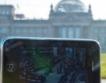 Берлин замрази цените на наемите