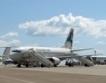 Резултатите на българските летища