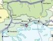 Интерконекторът България-Гърция готов през октомври