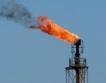 Либия: Драстичен спад на добива на петрол