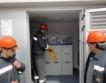 ЧЕЗ модернизира девет възлови станции