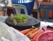Китай внася повече храна