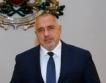 Борисов: Наредба Н-18 няма да съществува без консенсус