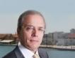 Черноморската банка пренасочва €900 млн.
