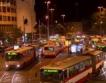 Чехия планира по-големи разходи