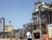 Иранска компания разработва находище Южен Парс