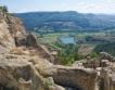 Залежи от злато между България и Сърбия?