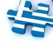 Fitch повиши рейтинга на Гърция