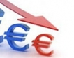 COVID-19 ще свие БВП на ЕС