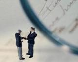 Проучване: Какво затрудни фирмите?