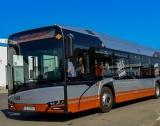 +40 млн. лв. за автобусните превозвачи
