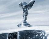 Rolls-Royce съкращава +9 хил. работници