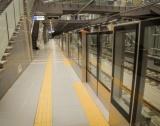 Решават за метро до Икеа