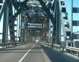 Пътуваме свободно до Румъния