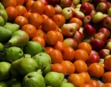 Кредити, помощи за земеделски производители