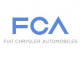 FCA има право на държавно гарантиран заем