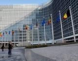 Спад на европейската икономика