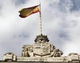 Испания: 14.4% безработица