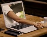 Нови е-услуги за търсещи персонал