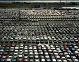 Китай: Автомобилният пазар започна да расте