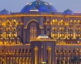 С.Арабия утрои ставката за ДДС