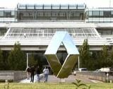 Безсрочна стачка в Renault