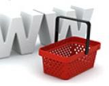 Рекордни резултати за онлайн пазаруването