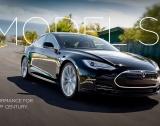 По-евтини електромобили обещава Тесла