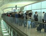 Франия: Безработицата намалява