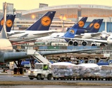 Lufthansa: €2 млрд. загуби за Q1